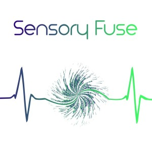 Sensory Fuse TV
